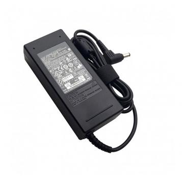 FSP 19V 90W AC Power Adapter PSU - GPFSP090