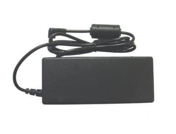 19V 90W AC Adapter