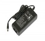 48V 1.46A Power Supply