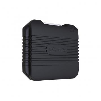 MikroTik 4G GPS Enabled Mobile Router LtAP LTE Kit - RBLtAP-2HnDR11e-LTE