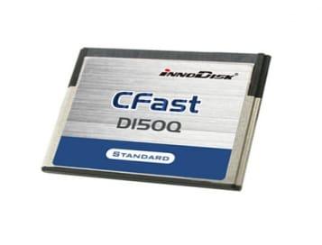 8GB CFast 150Q