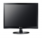 "AG Neovo L-W22C 21.5"" Full HD Widescreen Display"