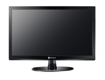 AG Neovo L-W22C 21.5 Full HD Widescreen Display