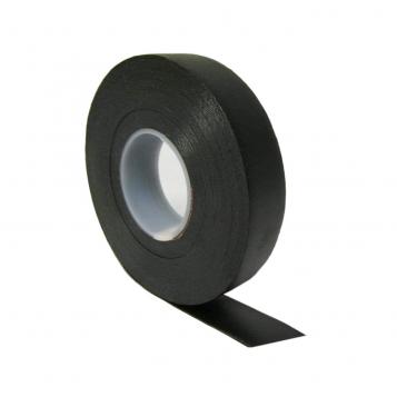 Solwise Amalgamating Tape 0.8mm x 25mm x 5m