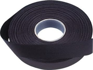 Amalgamating Tape 0.8mmx25mmx5m