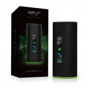 Amplifi Alien Tri-Band WiFi 6 Scalable Mesh System Router
