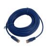LinITX CAT5E UTP 10M Blue Patch Cable