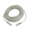 LinITX CAT5E UTP 10M Grey Patch Cable