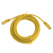 LinITX CAT5E UTP 5M Yellow Patch Cable Main Image