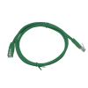 LinITX CAT6 UTP 1M Green Patch Cable