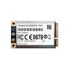 Compex WLE600VX miniPCI Express 802.11 a/b/g/n/ac