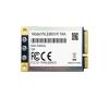 Compex WLE900VX miniPCI Express card 802.11 a/b/g/n/ac