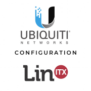 Configuration of Ubiquiti  Kit