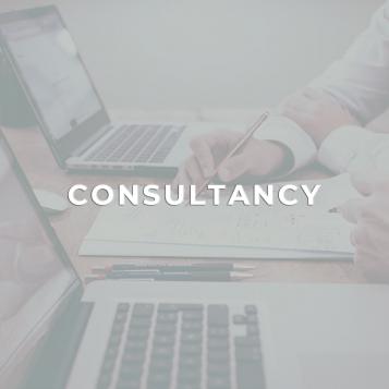 LinITX Consultancy