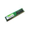 Corsair 512MB 533MHz DDR2 RAM