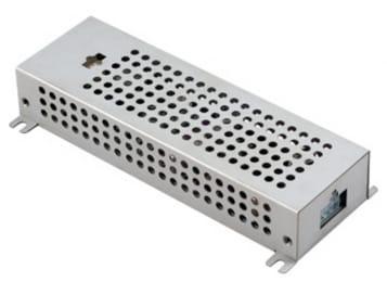 DCDC-USB-200 Enclosure