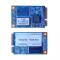 PC Engines Dual SSD M-Sata 16GB MLC Phison Main Image