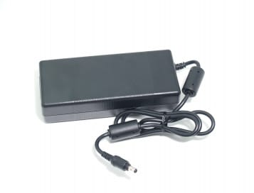 FSP 12V 12.5A 150W AC/DC Adapter - 2.5mm x 5.5mm Jack