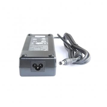 FSP 15V 105W AC/DC Power Adapter