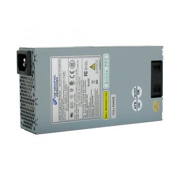 FSP 180W 1U Compact Power Supply - FSP180-50LE