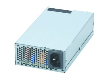 FSP 250W 1U Compact Power Supply - FSP250-50GUB