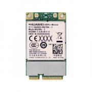 HUAWEI HUWMU709s-2 3G Mini-PCIE