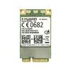 HUAWEI ME909U-521P 4G Mini-PCIE