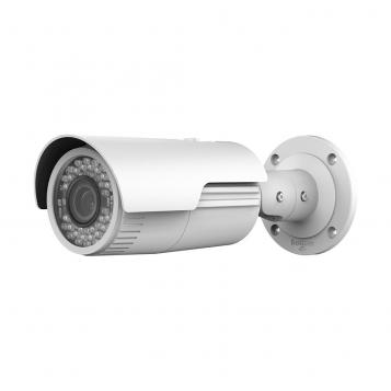 HiWatch 2.0 MP CMOS Vari-Focal Network Bullet Camera - IPC-B620-Z