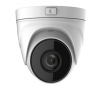 HiWatch 4.0 MP CMOS Network Turret Camera - IPC-T640-Z - REFURBISHED