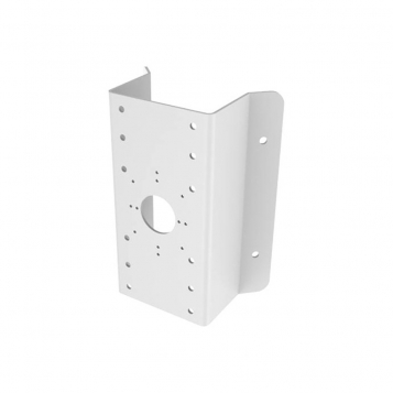 OPEN BOX Hikvision Corner Mount Bracket - DS-1276ZJ