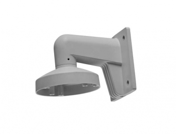 Hikvision Mini-Dome Camera Wall Mount Alu Alloy - DS-1272ZJ-110-TRS
