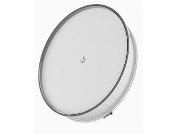 Ubiquiti airMAX isoBeam Isolator Radome Dish 620 ISO-BEAM-620