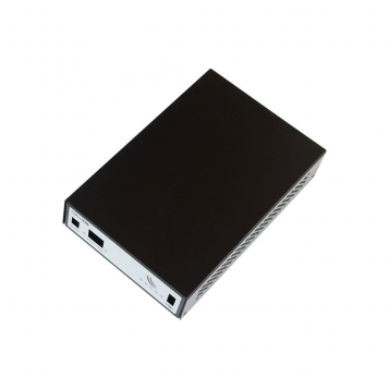 MikroTik Indoor Case for RB411 RB711 + RB911/2 RouterBoards