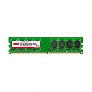 Innodisk 1GB 533MHz DDR2 DIMM