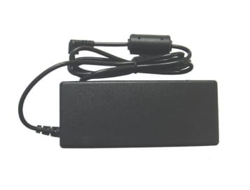 FSP 12V 60W AC Adapter - 4pin Kycon
