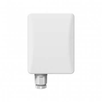 LigoWave 5GHz CPE with Integrated 15dBi Antenna - DLB 5-15n