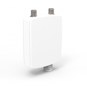 LigoWave 5GHz High-Capacity PtP PtMP Wireless Bridge - DLB 5ac