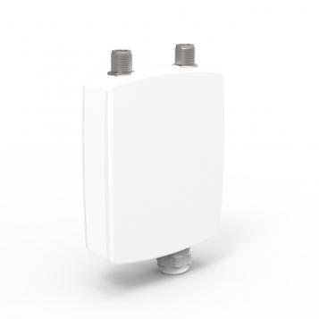 LigoWave 5GHz Outdoor Access Point 802.11 a/n Wireless Radio - DLB 5