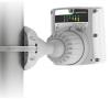 LigoWave ECHObracket for DLB ECHO 5 Radios