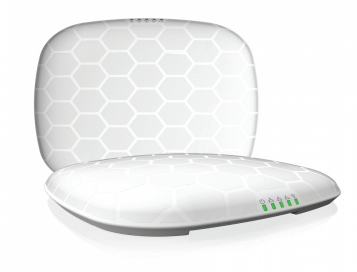 LigoWave 802.11n Indoor Wireless Access Point - NFT 1N AF