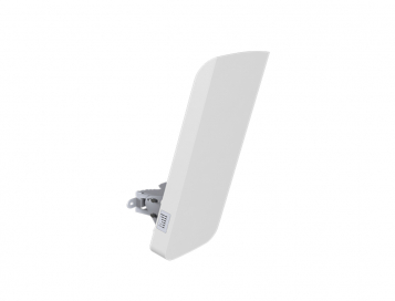 LigoWave Outdoor Wireless 2.4Ghz PtMP Sector Antenna - DLB-2-90