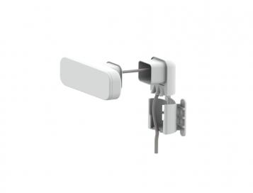 LigoWave Outdoor Wireless Base-station - LigoDLB Propeller 5