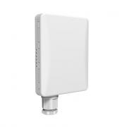 Ligowave 500+ Mbps Mid-Range Wireless Client - LigoDLB 5-15ac