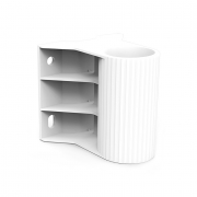 LigoWave DLB Wall Mount Accessory - DLB Wall Mount