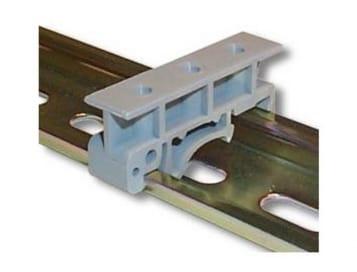 M350 DIN Rail Mounting Kit