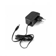 MikroTik 24V 0.8A Euro Power Supply PSU