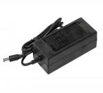 MikroTik 24V 2.5A IEC Cord Power Supply