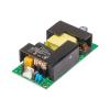 MikroTik 30-60W Open Frame AC to DC Converter - GB60A-S12