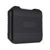 MikroTik 4G GPS Enabled Mobile Router LtAP 4G Kit - RBLtAP-2HnDR11e-4G