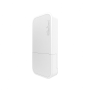 MikroTik 60GHz Access Point wAP 60Gx3 AP - RBwAPG-60ad-SA